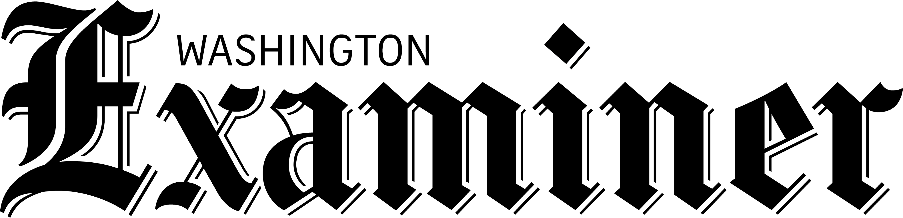 2017-Wash-Examiner-logo (1)