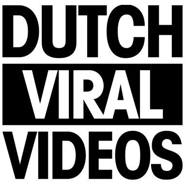 Dutch VIV