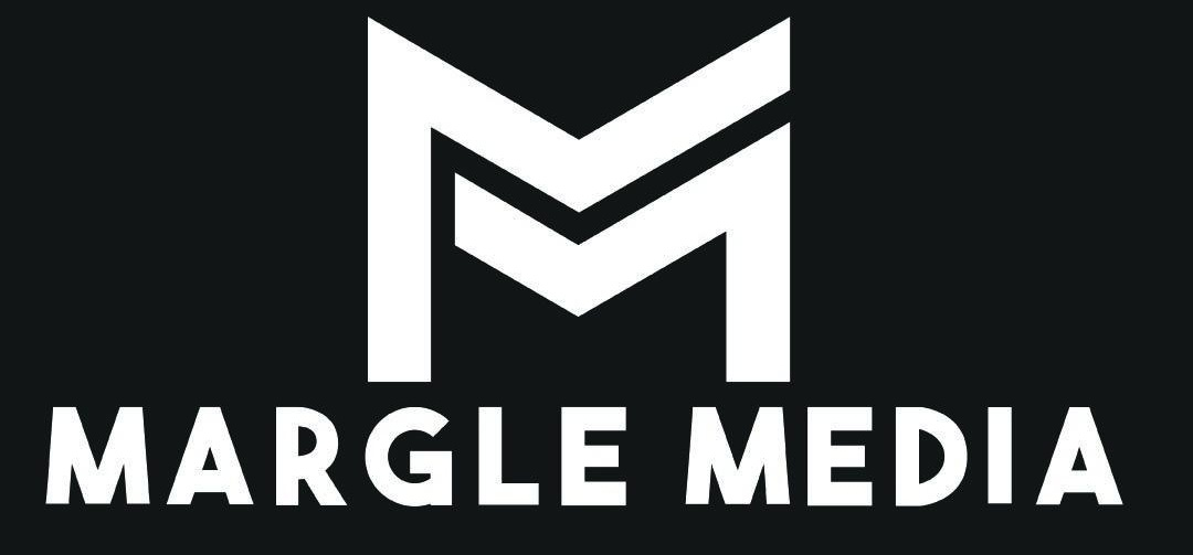 Margle logo - white on black square-488218-edited