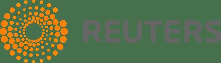 PikPng.com_reuters-logo-png_4713471