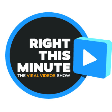 RightThisMinute circle