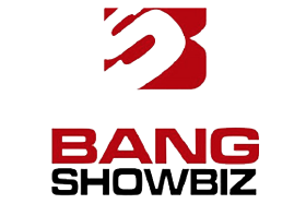 Bang Showbiz