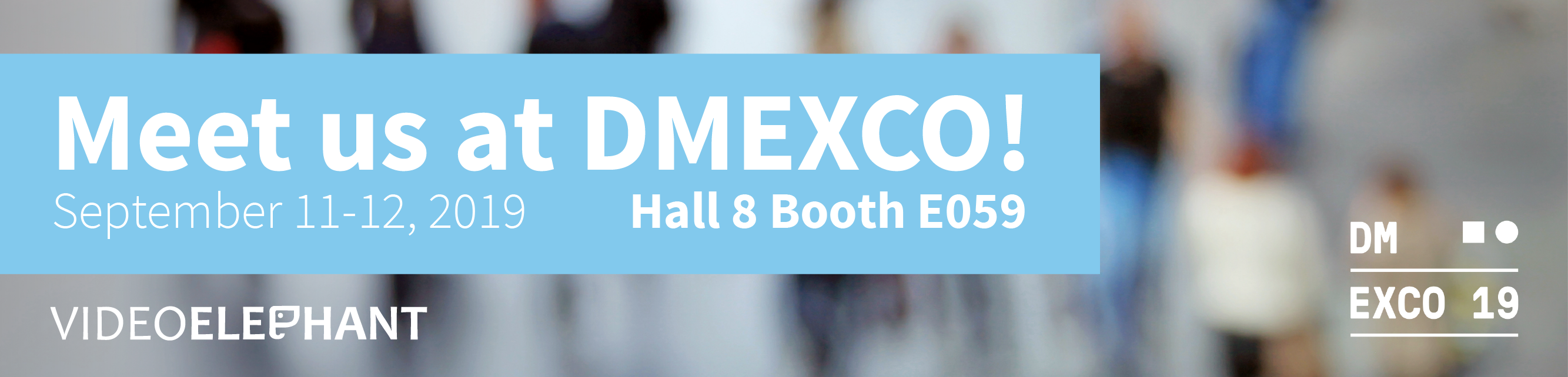 dmexco_2019_banner-2