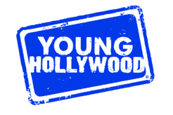 young-hollywood
