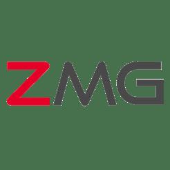 zmg-logo